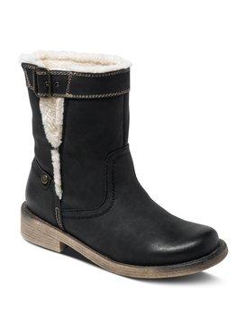 Northward - Boots  ARJB700253