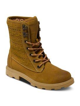Pike - Boots  ARJB700254