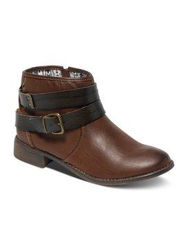 Jensen - Boots  ARJB700255