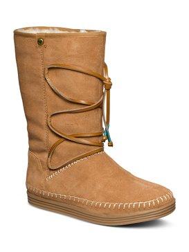 Mandi - Boots  ARJB700300