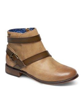 Joplin - Ankle Boots  ARJB700331