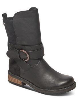 Bancroft - Calf Boots  ARJB700344