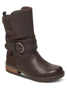 Boots for Girls & Women - Snow, Rain | Roxy