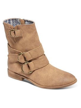 Bixby - Ankle Boots  ARJB700346