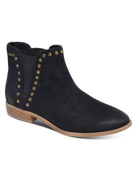 Austin - Ankle Boots  ARJB700347