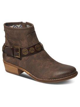 Tulsa - Ankle Boots  ARJB700359