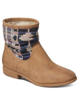 Sedona - Navajo Boots  ARJB700361