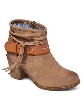 Dallas - Ankle Boots  ARJB700368