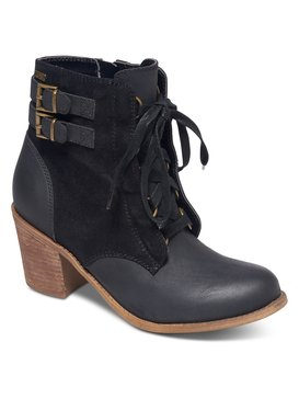 Tempe - Ankle Boots  ARJB700369