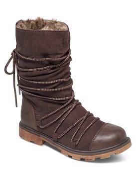 Isla - Snow Boots  ARJB700375