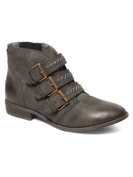 Clayton - Ankle Boots  ARJB700396