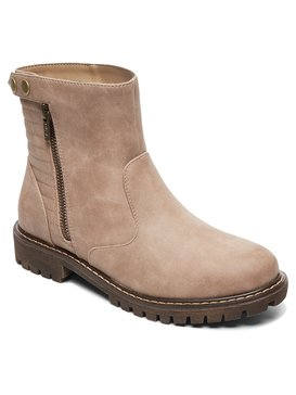 Margo - Boots  ARJB700579