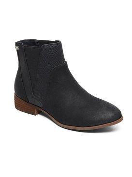 Linn - Mid-Heel Boots  ARJB700592