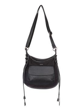 Explorer - Canvas Shoulder Bag  ARJBA03017