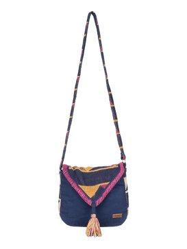 Rockin - Printed Cross-Body Bag  ARJBA03030
