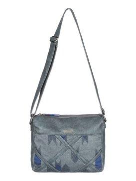 Mystify You - Vegan-Leather Shoulder Bag  ARJBA03035