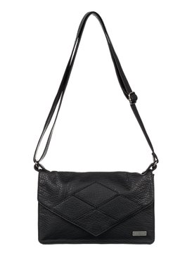 In The Plan - Shoulder Bag  ARJBA03039