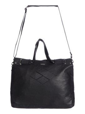 Gleefully - Vegan-Leather Bag  ARJBA03040