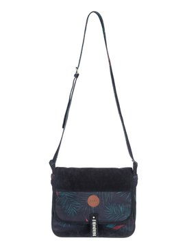 Ez Breeze - Shoulder Bag  ARJBA03041