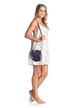 Million Miles - Patterned Shoulder Bag ARJBP03089