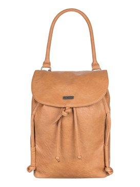 Room Mate - Vegan-Leather Backpack  ARJBP03137