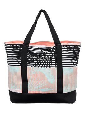 Sun Crush - Neoprene Tote Bag  ARJBP03156