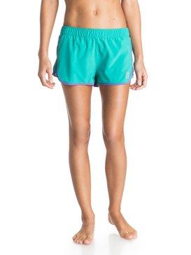"Line Up Short 2"" - Run Shorts  ARJBS03049"