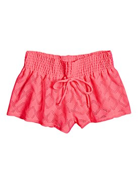 Crochet - Beach Shorts  ARJBS03062