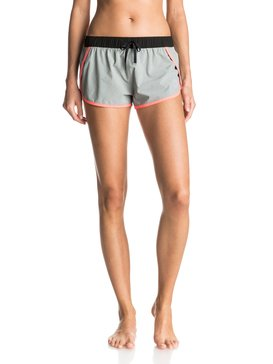 "Lo Down 2"" - Board Shorts  ARJBS03063"