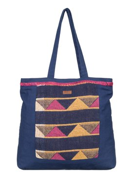 Pin And Needle - Tote Bag  ARJBT03003