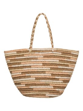 Butternut - Beach Bag  ARJBT03005