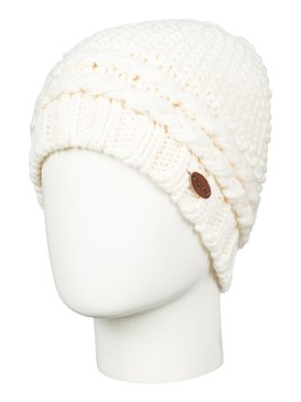 Sea Margin - Fitted Beanie  ARJHA03095