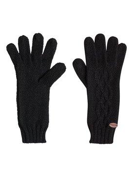 Reef Breaks - Knit Gloves  ARJHN03002