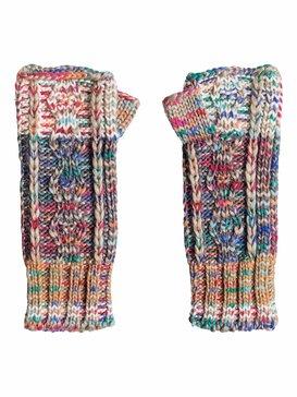Ez Livin - Fingerless Gloves  ARJHN03003