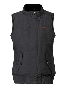 WARM UP INSULATOR VEST ARJJK00033