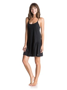 Pacific State - Dress  ARJKD03035