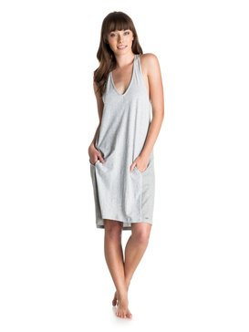 Yachta Yachta - Dress  ARJKD03074