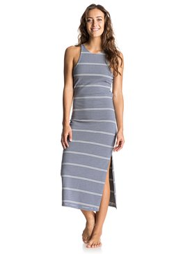 Ano Nuevo - Maxi Bodycon Dress  ARJKD03147