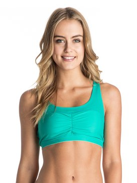 Spirit - Sports Bra  ARJKT03074