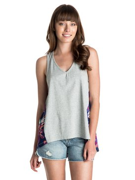 Why Knot - Tank Top  ARJKT03155