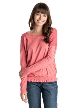 Undertow - Long Sleeve Top  ARJKT03157