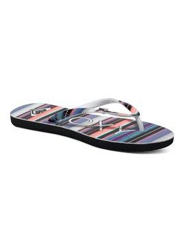 Mimosa - Flip-Flops  ARJL100129