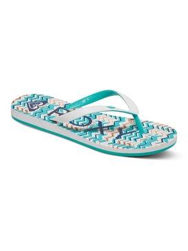 Tahiti - Flip-Flops  ARJL100132