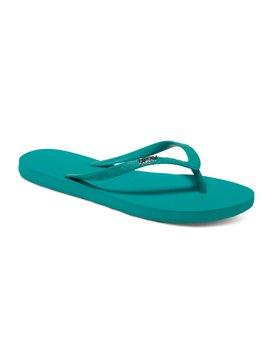 Viva - Flip-flops  ARJL100244