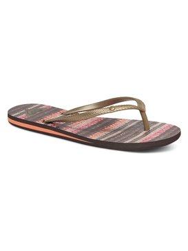 Bermuda - Flip-Flops  ARJL100249