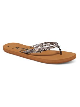 Cabo - Sandals  ARJL100251