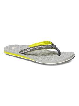 Lava Flip Flops - flip-flops  ARJL100262