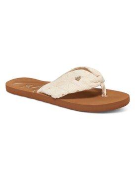 Caribe - Flip-Flops  ARJL100416