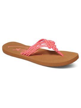 Antigua - Flip-Flops  ARJL100417