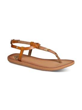 Dominica - Flip-Flops  ARJL100420
